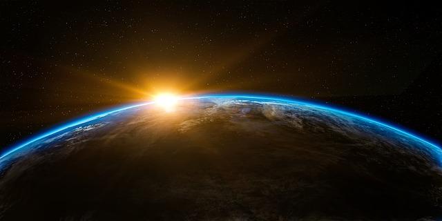 Les Enjeux de la Conception Universelle en Entreprise – Partie 3