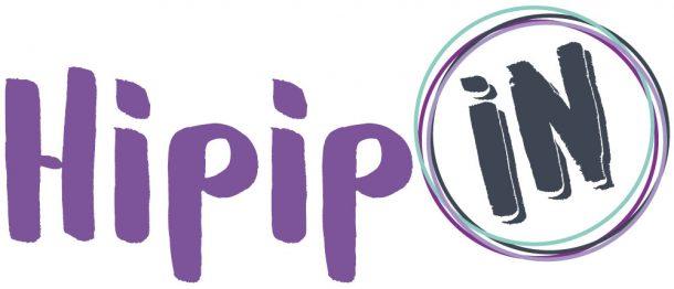 Logo de l'entreprise Hipip IN