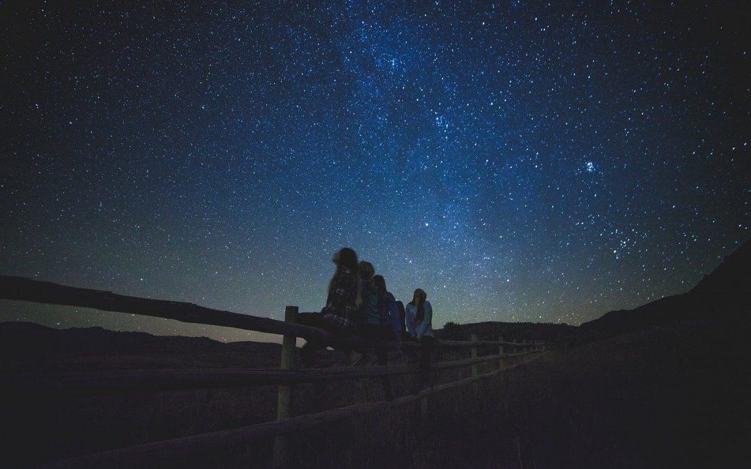 Les Enjeux de la Conception Universelle en Entreprise – Partie 11