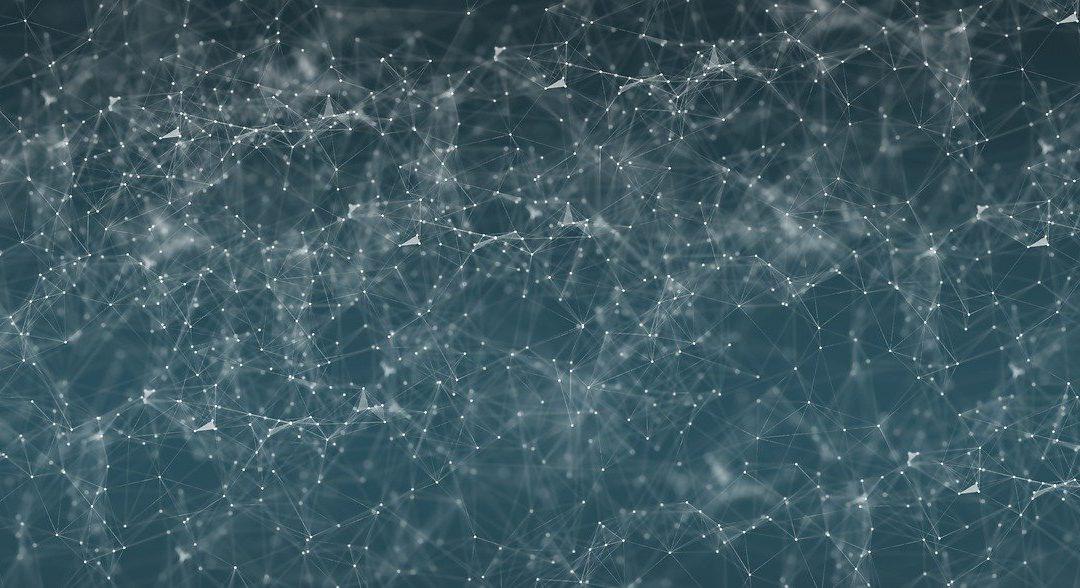 Les Enjeux de la Conception Universelle en Entreprise – Partie 12