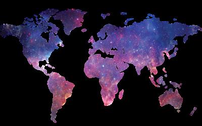 Les Enjeux de la Conception Universelle en Entreprise – Partie 14