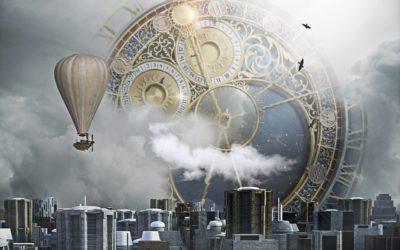 Les Enjeux de la Conception Universelle en Entreprise – Partie 28