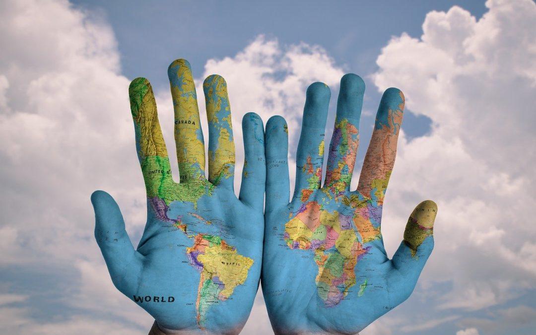 Les Enjeux de la Conception Universelle en Entreprises – Partie 34